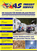 Internet Magazin 03